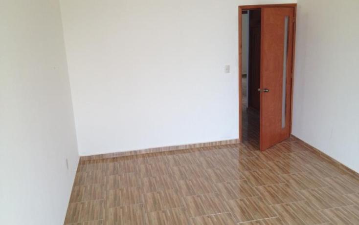 Foto de casa en venta en  8 b, los pinos, fortín, veracruz de ignacio de la llave, 1700792 No. 07