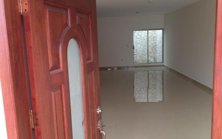 Foto de casa en venta en  8 b, los pinos, fortín, veracruz de ignacio de la llave, 1700792 No. 08