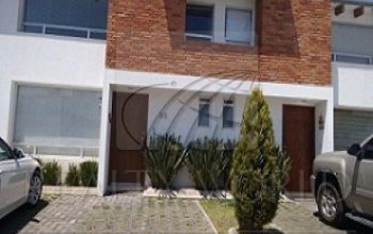 Foto de casa en venta en 8, calimaya, calimaya, estado de méxico, 1782860 no 01