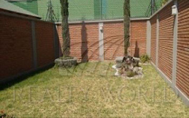 Foto de casa en venta en 8, calimaya, calimaya, estado de méxico, 1782860 no 02