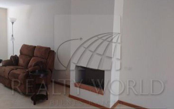 Foto de casa en venta en 8, calimaya, calimaya, estado de méxico, 1782860 no 03