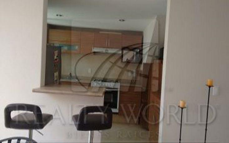 Foto de casa en venta en 8, calimaya, calimaya, estado de méxico, 1782860 no 04