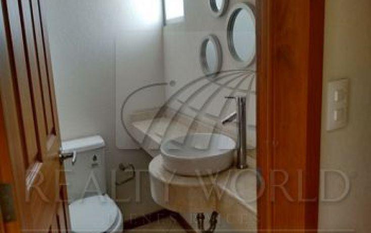 Foto de casa en venta en 8, calimaya, calimaya, estado de méxico, 1782860 no 05