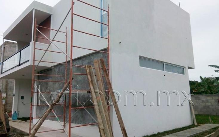 Foto de casa en venta en  8, campestre alborada, tuxpan, veracruz de ignacio de la llave, 1630092 No. 03