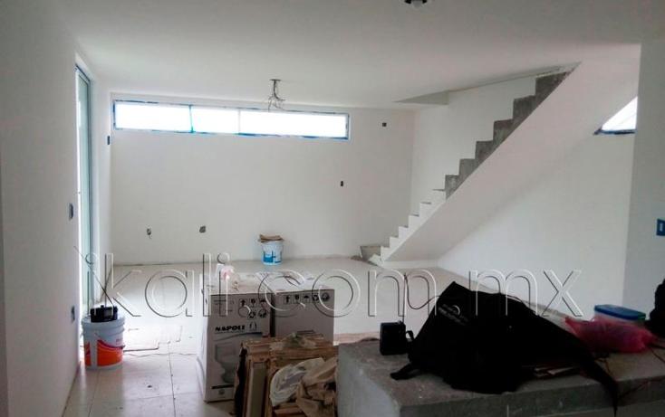 Foto de casa en venta en  8, campestre alborada, tuxpan, veracruz de ignacio de la llave, 1630092 No. 08