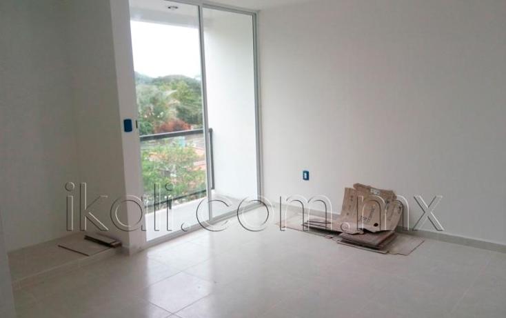 Foto de casa en venta en  8, campestre alborada, tuxpan, veracruz de ignacio de la llave, 1630092 No. 11