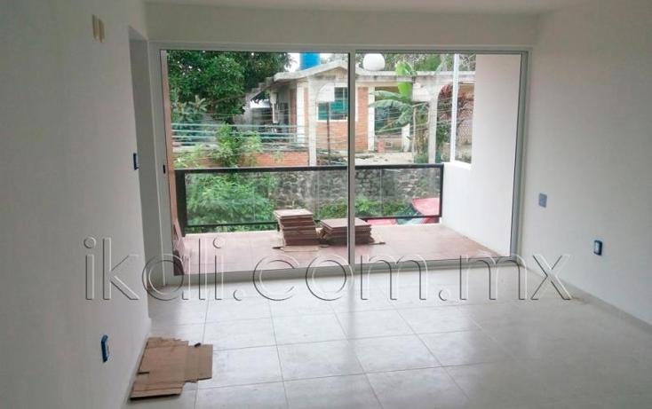 Foto de casa en venta en  8, campestre alborada, tuxpan, veracruz de ignacio de la llave, 1630092 No. 13