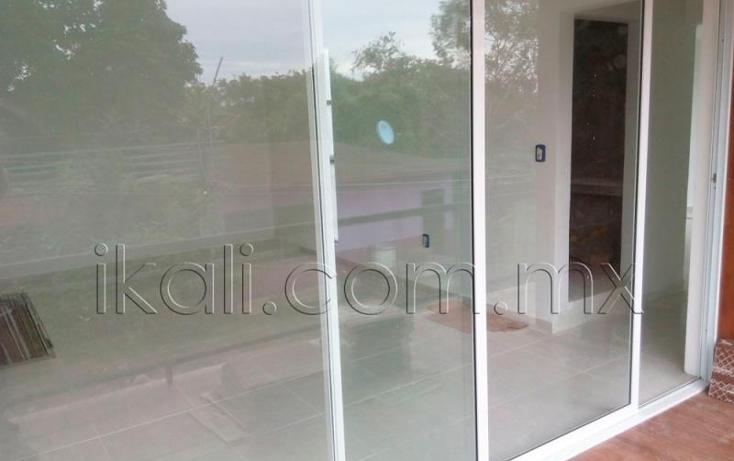 Foto de casa en venta en  8, campestre alborada, tuxpan, veracruz de ignacio de la llave, 1630092 No. 15
