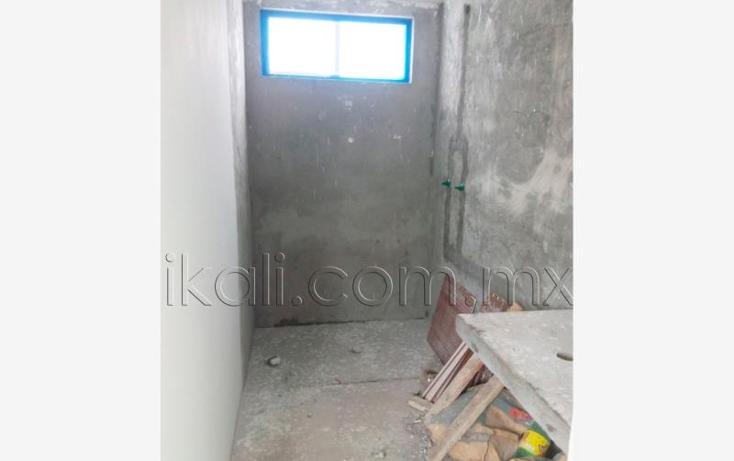 Foto de casa en venta en  8, campestre alborada, tuxpan, veracruz de ignacio de la llave, 1630092 No. 17