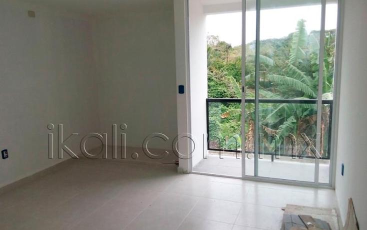 Foto de casa en venta en  8, campestre alborada, tuxpan, veracruz de ignacio de la llave, 1630092 No. 18