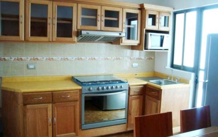 Foto de casa en venta en  8, chamilpa, cuernavaca, morelos, 382544 No. 07