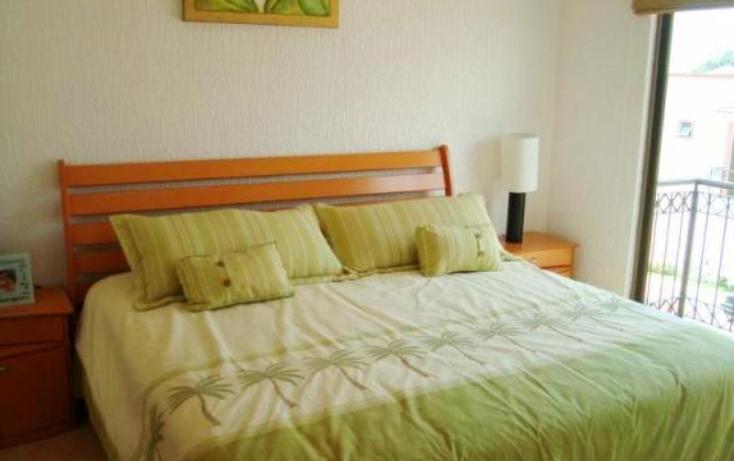 Foto de casa en venta en  8, chamilpa, cuernavaca, morelos, 382544 No. 11