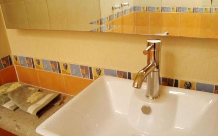 Foto de casa en venta en  8, chamilpa, cuernavaca, morelos, 382544 No. 13