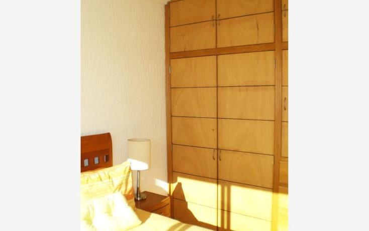 Foto de casa en venta en  8, chamilpa, cuernavaca, morelos, 382544 No. 17