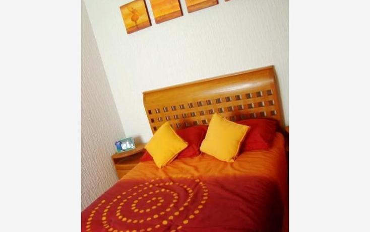 Foto de casa en venta en  8, chamilpa, cuernavaca, morelos, 382544 No. 18