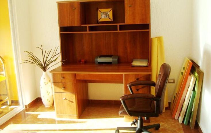 Foto de casa en venta en  8, chamilpa, cuernavaca, morelos, 382544 No. 25