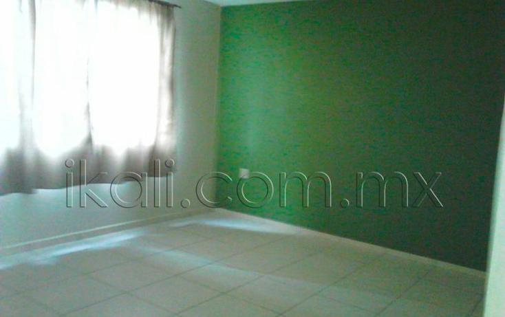 Foto de casa en venta en  8, circulo michoacano, poza rica de hidalgo, veracruz de ignacio de la llave, 1641094 No. 15
