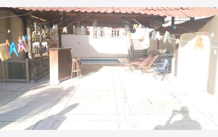 Foto de casa en venta en  8, costa azul, acapulco de ju?rez, guerrero, 1591184 No. 02