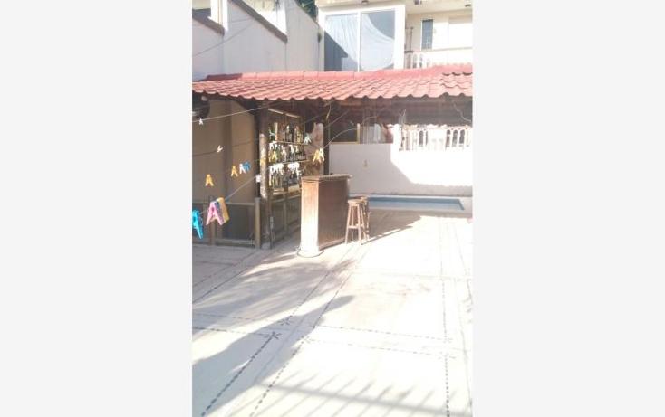 Foto de casa en venta en  8, costa azul, acapulco de ju?rez, guerrero, 1591184 No. 03