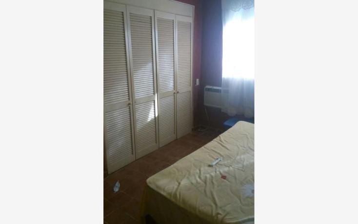Foto de casa en venta en  8, costa azul, acapulco de ju?rez, guerrero, 1591184 No. 07