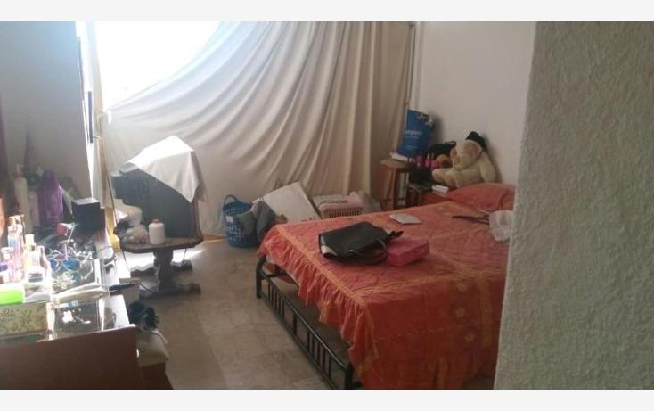 Foto de casa en venta en  8, costa azul, acapulco de ju?rez, guerrero, 1591184 No. 08