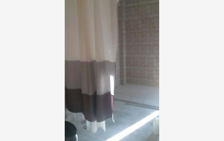 Foto de casa en venta en  8, costa azul, acapulco de ju?rez, guerrero, 1591184 No. 10
