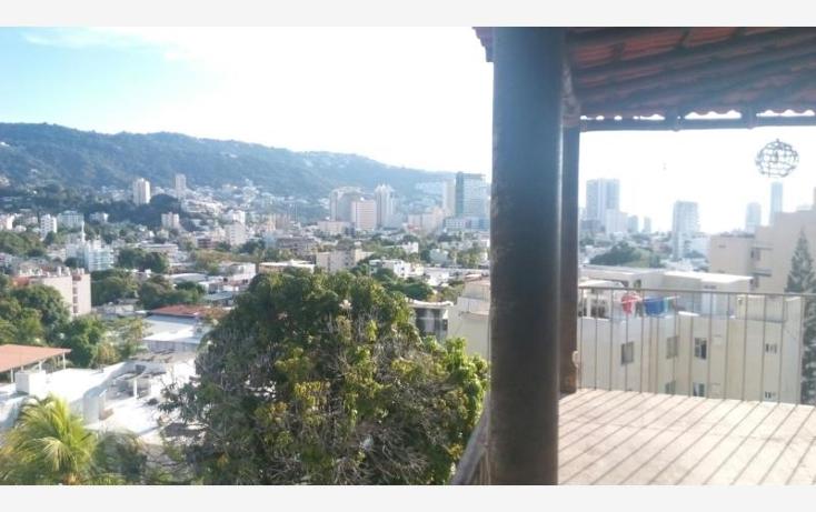 Foto de casa en venta en  8, costa azul, acapulco de ju?rez, guerrero, 1591184 No. 19