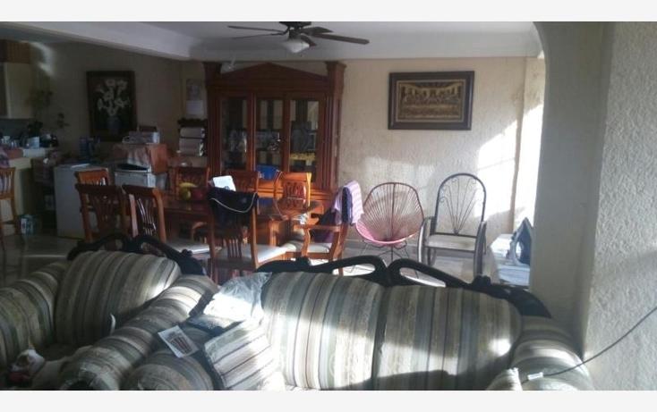 Foto de casa en venta en  8, costa azul, acapulco de ju?rez, guerrero, 1591184 No. 25