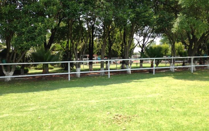 Foto de rancho en venta en  8, coxotla, papalotla, m?xico, 1989706 No. 03