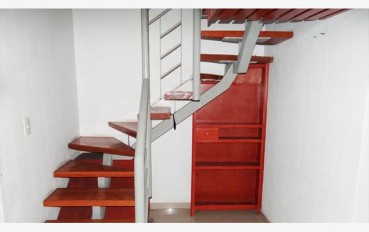 Foto de casa en venta en  8, cumbre norte, cuautitl?n izcalli, m?xico, 1667550 No. 03