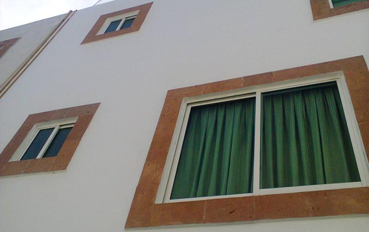 Foto de casa en venta en  8, cumbre norte, cuautitl?n izcalli, m?xico, 1667550 No. 04