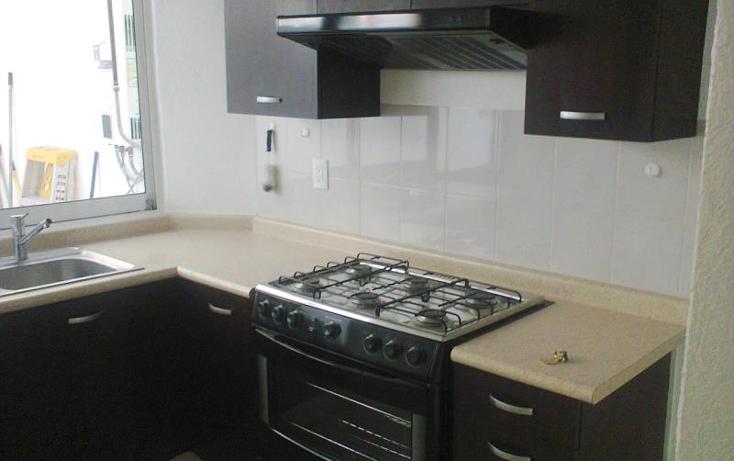 Foto de casa en venta en  8, cumbre norte, cuautitl?n izcalli, m?xico, 1667550 No. 05