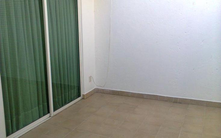 Foto de casa en venta en  8, cumbre norte, cuautitl?n izcalli, m?xico, 1667550 No. 06