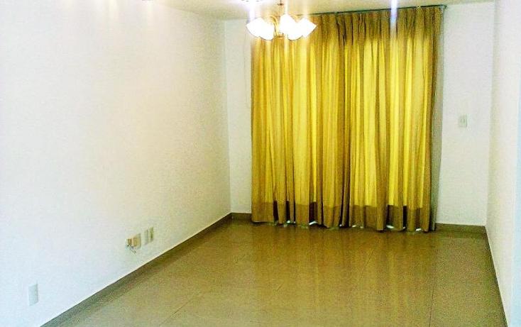 Foto de casa en venta en  8, cumbre norte, cuautitl?n izcalli, m?xico, 1667550 No. 07