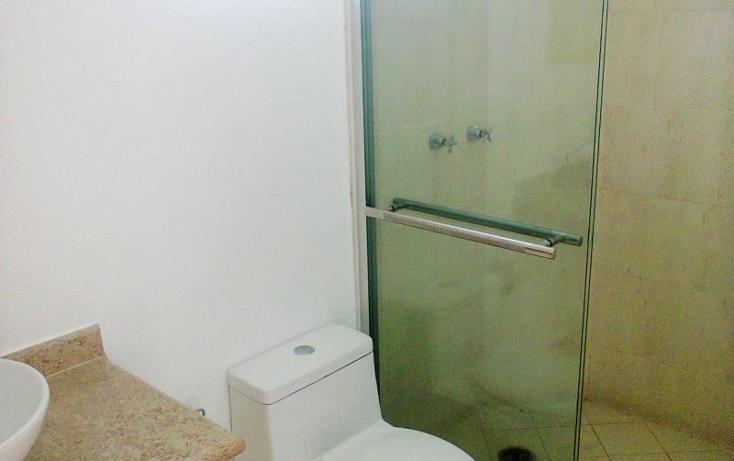 Foto de casa en venta en  8, cumbre norte, cuautitl?n izcalli, m?xico, 1667550 No. 09