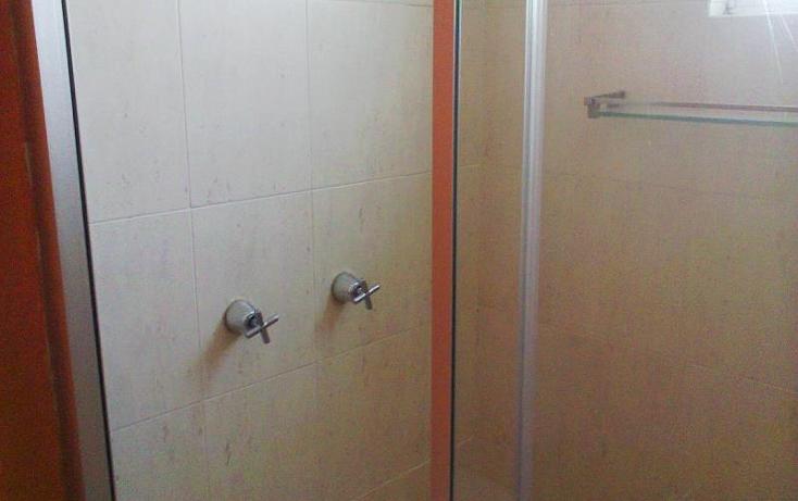 Foto de casa en venta en  8, cumbre norte, cuautitl?n izcalli, m?xico, 1667550 No. 10