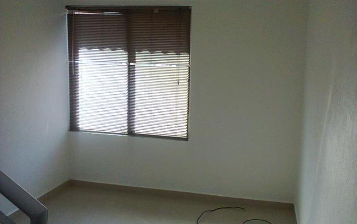 Foto de casa en venta en  8, cumbre norte, cuautitl?n izcalli, m?xico, 1667550 No. 18