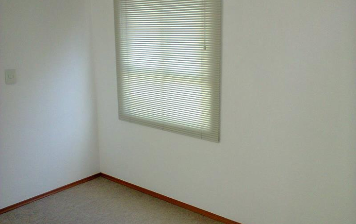 Foto de casa en venta en  8, cumbre norte, cuautitl?n izcalli, m?xico, 1667550 No. 20