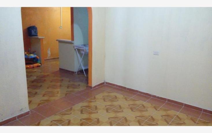 Foto de casa en renta en  8, cunduacan centro, cunduacán, tabasco, 2039870 No. 04