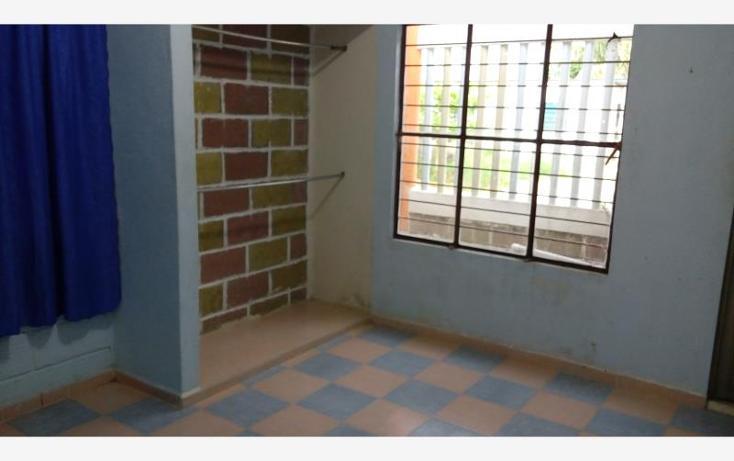 Foto de casa en renta en  8, cunduacan centro, cunduacán, tabasco, 2039870 No. 06