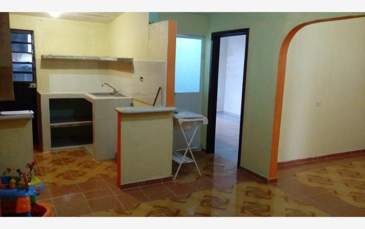Foto de casa en renta en  8, cunduacan centro, cunduacán, tabasco, 2039870 No. 08