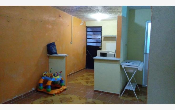 Foto de casa en renta en  8, cunduacan centro, cunduacán, tabasco, 2039870 No. 10