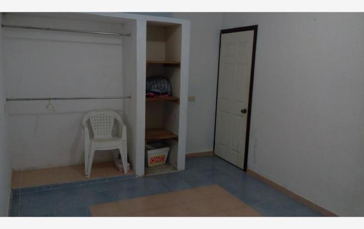Foto de casa en renta en  8, cunduacan centro, cunduacán, tabasco, 2039870 No. 12
