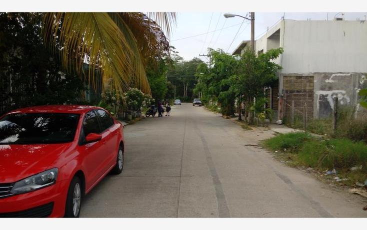 Foto de casa en renta en  8, cunduacan centro, cunduacán, tabasco, 2039870 No. 13
