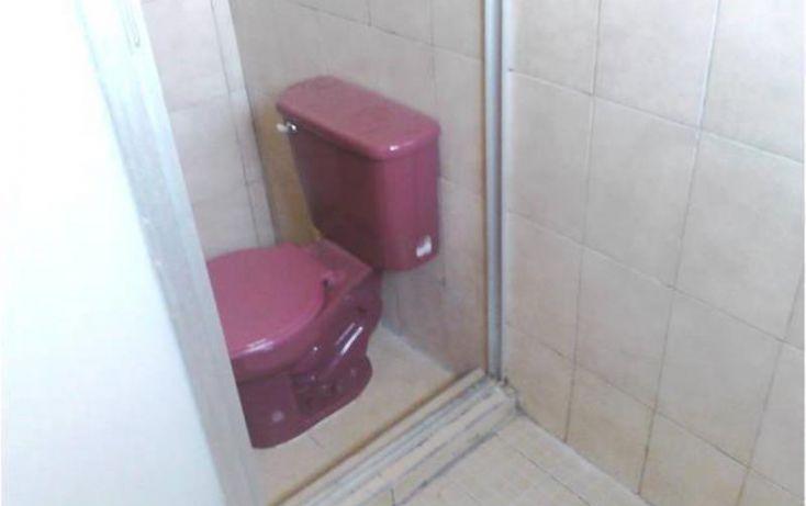 Foto de casa en venta en 8 de abril 100, 10 de abril, saltillo, coahuila de zaragoza, 1610838 no 06