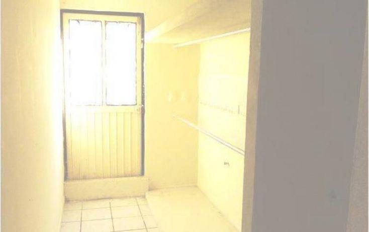 Foto de casa en venta en 8 de abril 100, 10 de abril, saltillo, coahuila de zaragoza, 1610838 no 08