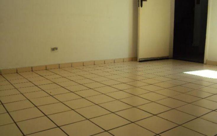 Foto de departamento en venta en , 8 de agosto, benito juárez, df, 1731260 no 01