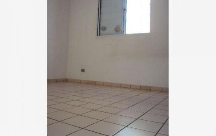 Foto de departamento en venta en , 8 de agosto, benito juárez, df, 1731260 no 07