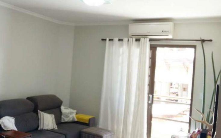 Foto de departamento en venta en , 8 de agosto, benito juárez, df, 1731284 no 03