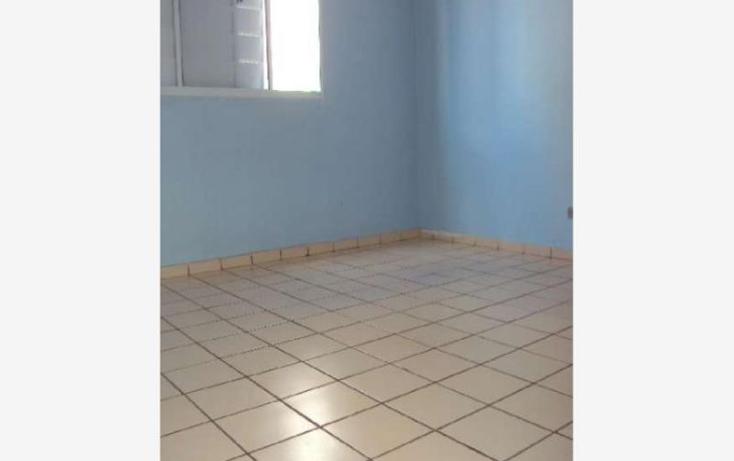 Foto de departamento en venta en  /, 8 de agosto, benito juárez, distrito federal, 1731260 No. 03